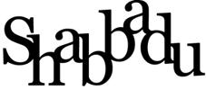 Shabbadu_logo NEWsmall