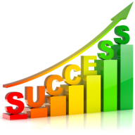 Success-Graph-Transparent